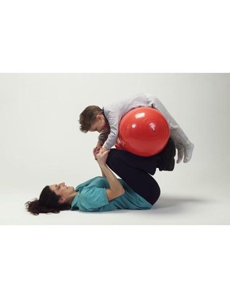 Palla riabilitativa Physio Roll