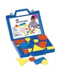 blocchi-logici-medio-piccoli-pz-40-