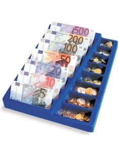 Kit imparare con l'euro
