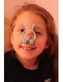 Pinza nasale