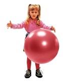 Pallone Soffy