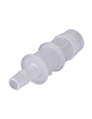 Boccaglio rotondo per Spirometro