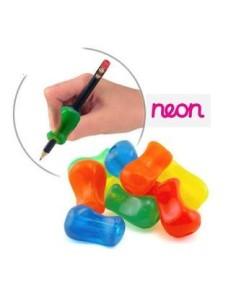 Impugnafacile original Neon1pz.