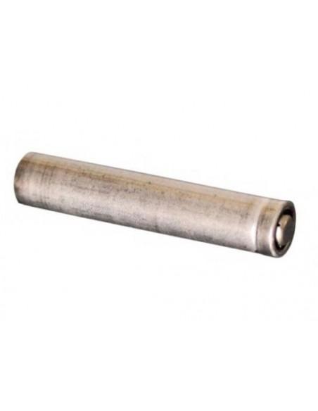 Batteria per DnZ Vibe 1pz