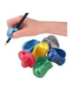 Impugnatura matita con separatore