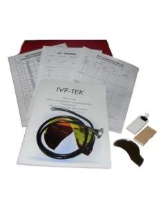 ivf-tek-test-kit-valutazione-riabilitazione-logopedica