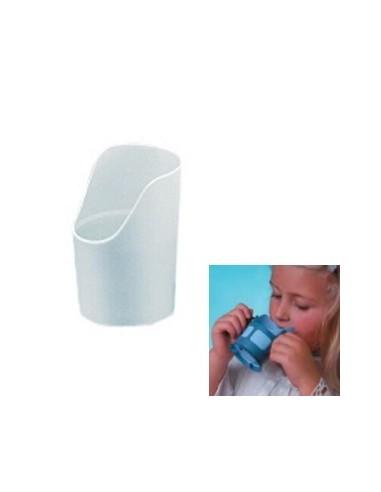 bicchiere-kapi-cup-con-incavo-160ml-disfagie
