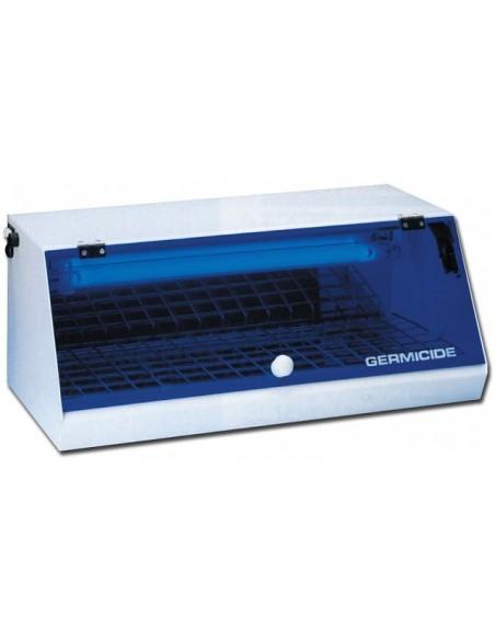 Sterilizzatrice UV