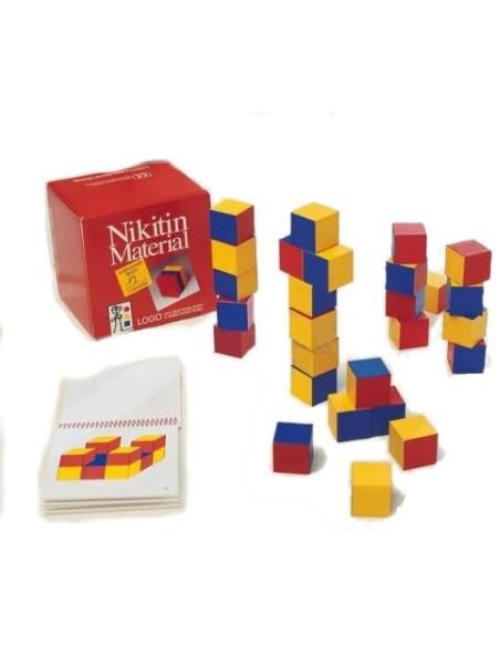 Cubi Nikitin.2