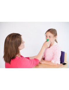 Flauto nasale