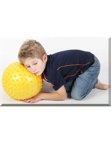 Palla Senssyball 28cm