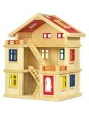 casa-delle-bambole-deluxe