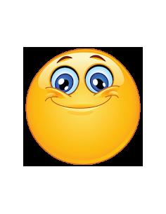 Smile prova
