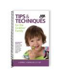 Tecniche e consigli per famiglie sul'utilizzo dei Grabber ™