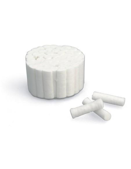 Cotone dentale