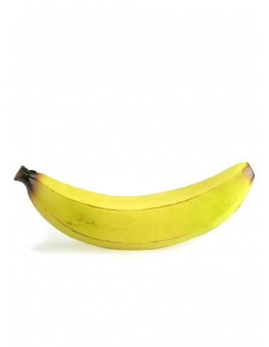 Banana gigante
