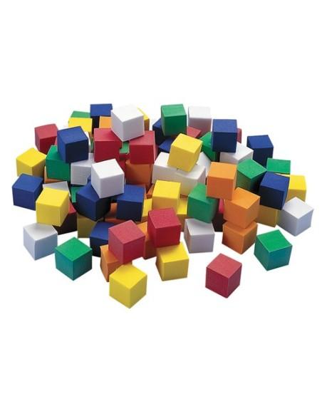Centimetri cubi 350pz.