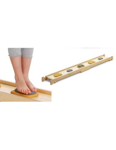 Asse di equilibrio 1