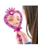 Kit Specchio da Principessa