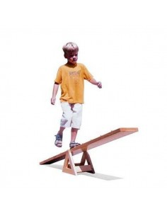 Dondolo Balance