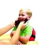 Kit cuscinetti sensoriali TalkTools