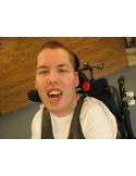 Sensore Specs-disabili
