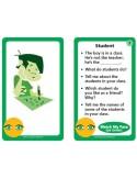 Focus on Fluency per balbuzie