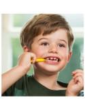 Chewy Tubes-dentaruoli