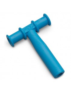 Chewy Tubes blu