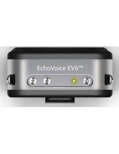 EchoVoice EV6 - Amplificatore  Vocale