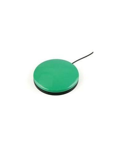 Sensore  Buddy Button