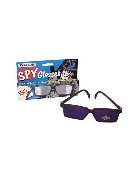 Occhiali Da Spia Spy glasses