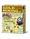 Miniera d'Oro Giochi scientifici - KidzLabs