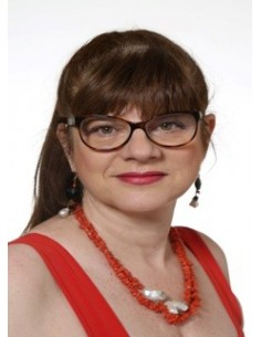 Dott.ssa Logopedista Stefania Brotto  PADOVA