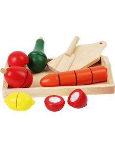 Arcobaleno Peg Play