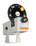 Proiettore Solar 250 LED