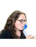 Bottiglia TalkTools per adulti