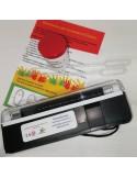 Kit test della deglutizione