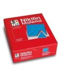 Cubi Nikitin 3