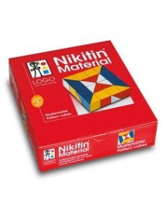 Cubi Nikitin.1
