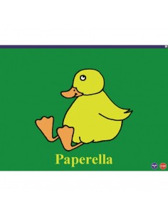 Software Didattico Paperella