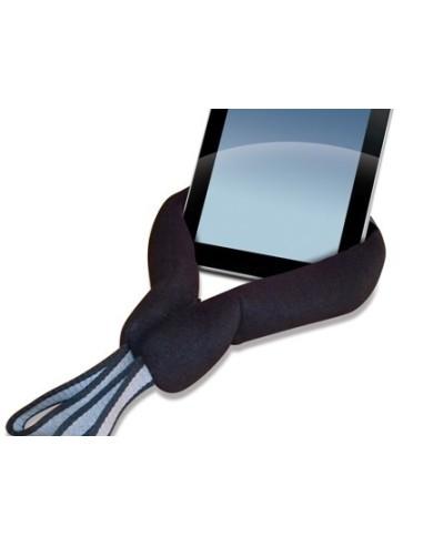 Cuscini per braccioli per Sedia in Spugna Antiscivolo a Rimbalzo Lento Cuscino per Gomito Lavabile WHK Cuscini per braccioli per Sedia da 2 Pezzi