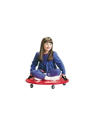 Tavola scooter - Sammons Preston
