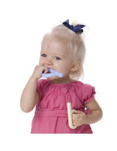 mordicchio Ark Grabber Bebè