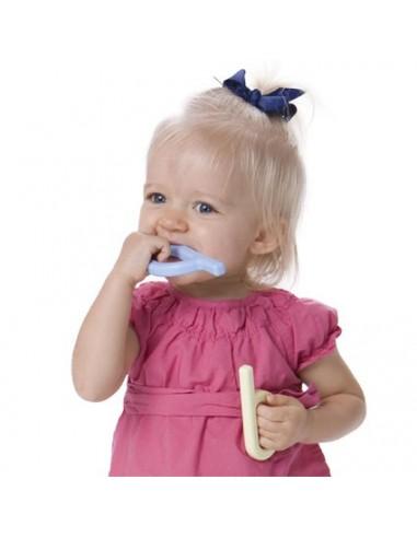 dentaruolo-ark-grabber-bebe