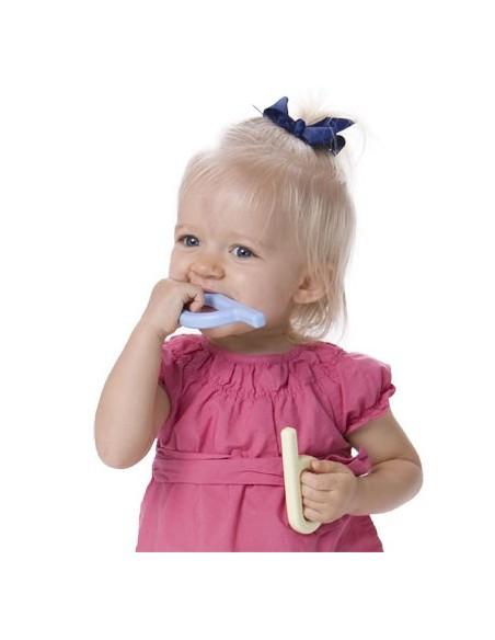 Ark Grabber Bebè ®