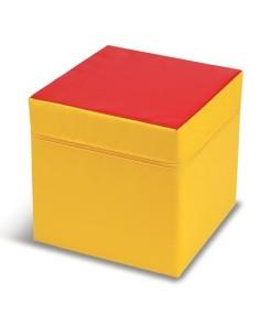 Cubo 30x30x30