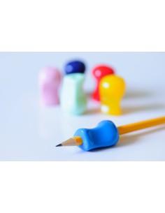 Impugnatura per matita