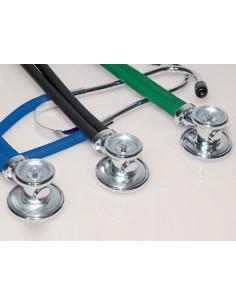 Stetoscopio Pediatrico / Adulti a doppia campana