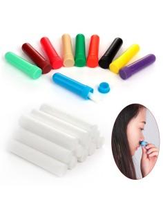 Kit Giochi per la Respirazione Nasale Giocotherapy